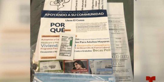 Telemundo-somostejas-7-22-2020